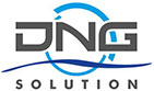 DNG solution