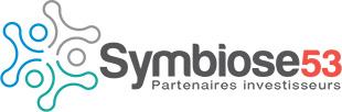 Symbiose 53